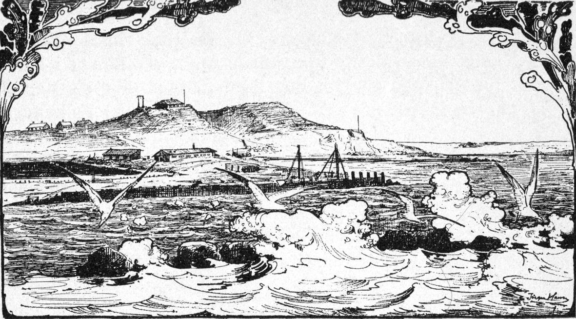 Esbjerg Billeder 2
