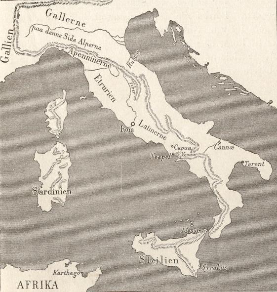 provinser i spanien