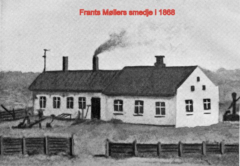 fabrikker i esbjerg